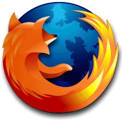 Mozilla Firefox - популярный и любимый миллионами браузер