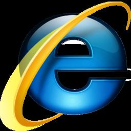 Домашняя страница в Internet Explorer?