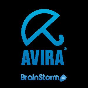 Установка бесплатного антивируса Avira Free Antivirus