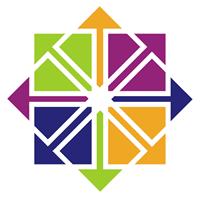 Установка PtokaX на CentOS GNU/Linux