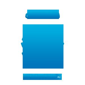 Создание сайта в доменной зоне .ru