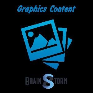 Оптимизация изображений для поискового продвижения сайта