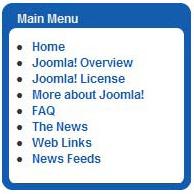 Секреты Joomla: добавляем модуль в компонент и в статью