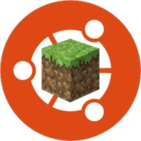 Как установить сервер Minecraft на Linux