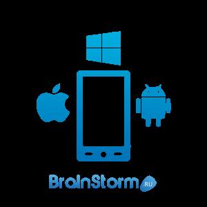ТОП-5 способов продвижения приложений в App Store и Google Play