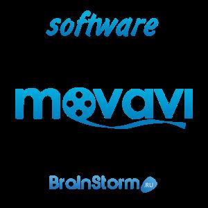 Фотостудия Movavi — больше, чем фоторедактор!