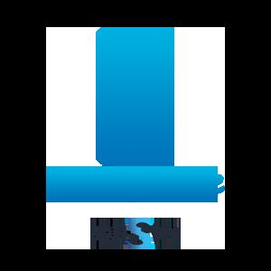 Топ-10: самые мощные смартфоны начала 2017 года