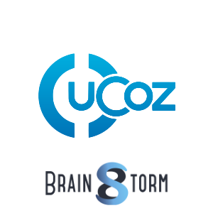 Brainstorm создание сайтов автопарк 6 спецтранс сайт одноклассники