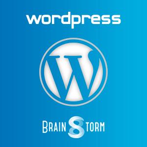 Как в Wordpress изменить URL страницы поиска