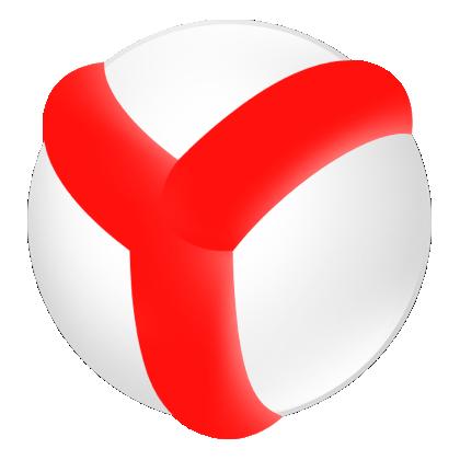 Как устроен браузер от Яндекса?