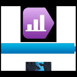 Сервис веб-аналитики Яндекс Метрика
